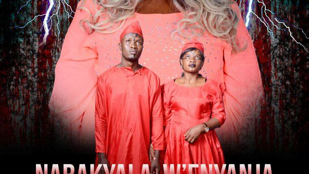 Nabakyala Poster2