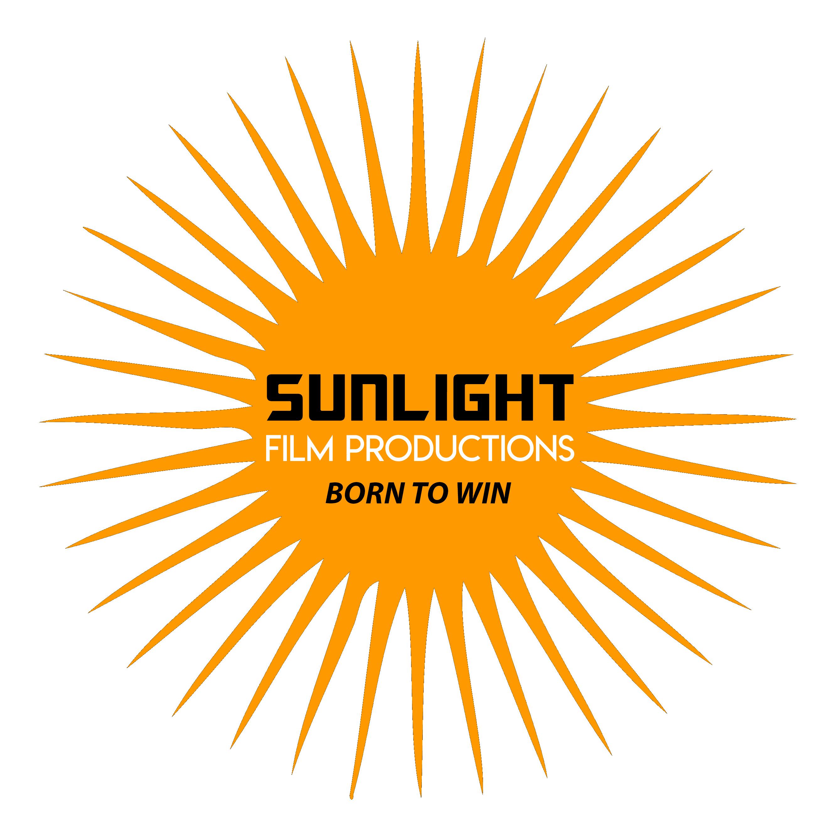 sunlightug