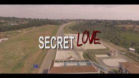 secret love web