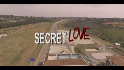 secret love web
